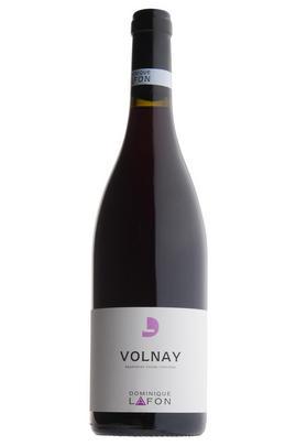 2009 Volnay, Santenots-du-Milieu, 1er Cru, Domaine des Comtes Lafon