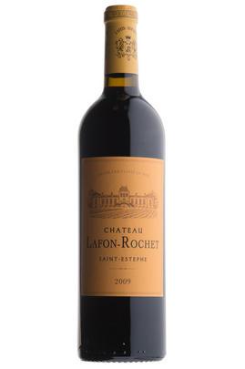 2009 Château Lafon-Rochet, St Estèphe, Bordeaux