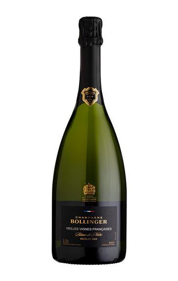 2009 Champagne Bollinger, Vieilles Vignes Françaises, Blanc de Noirs, Brut