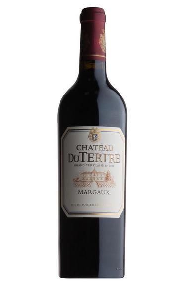 2009 Ch. du Tertre, Margaux