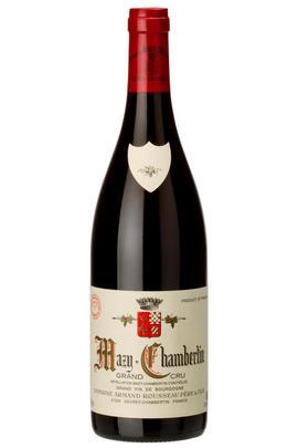 2009 Mazy-Chambertin, Grand Cru, Domaine Armand Rousseau