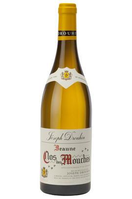 2009 Beaune Blanc, Clos des Mouches, 1er Cru, Joseph Drouhin, Burgundy