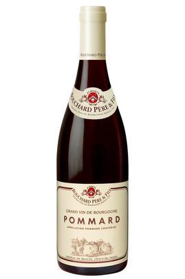 2009 Pommard, Pézerolles, 1er Cru, Bouchard Père et Fils