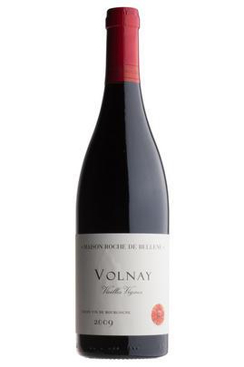 2009 Volnay, Vieilles Vignes, Maison Roche de Bellene