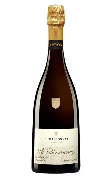 2009 Champagne Philipponnat, La Rémissonne, Extra Brut, 1er Cru