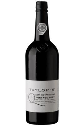 2009 Taylor, Quinta de Vargellas, Vinha Vehla