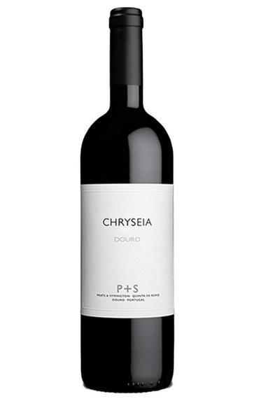 2009 Chryseia, Douro Prats & Symington