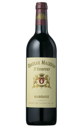 2009 Ch. Malescot St. Exupéry, Margaux