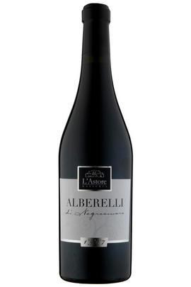 2009 Negroamaro Vecchie Vigne, Alberelli L'Astore Masseria, Puglia