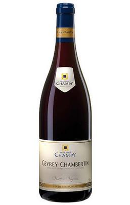 2009 Charmes-Chambertin, Grand Cru, Domaine Maison Champy