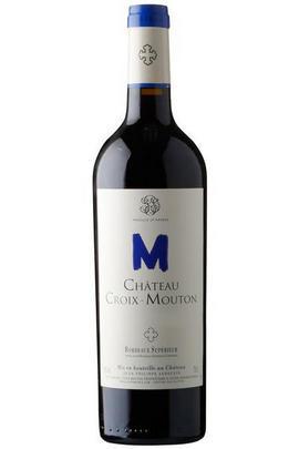 2009 Ch. Croix Mouton, Bordeaux Supérieur