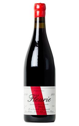 2009 Fleurie L'Ultime, Yvon Metras, Beaujolais