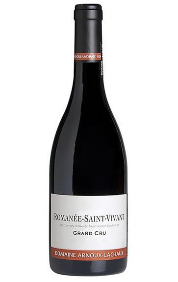 2009 Romanee St Vivant, Grand Cru Domaine Arnoux-Lachaux