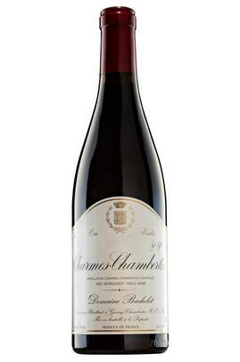 2010 Charmes-Chambertin, Grand Cru, Vieilles Vignes, Denis Bachelet