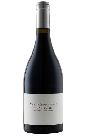 2010 Mazis-Chambertin, Grand Cru Olivier Bernstein