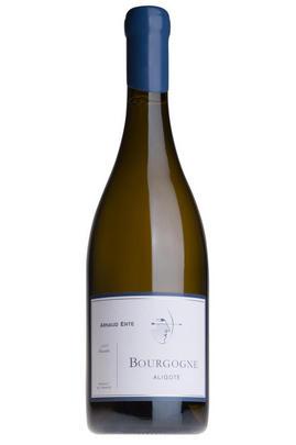 2010 Bourgogne Blanc, Domaine Arnaud Ente