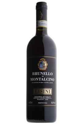 2010 Brunello di Montalcino, Riserva, Lisini, Tuscany