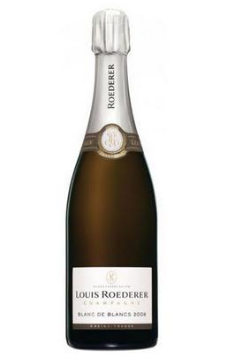 2010 Champagne Louis Roederer, Blanc de Blancs