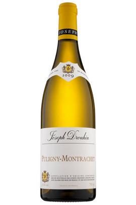 2010 Puligny-Montrachet, Clos de la Garenne, 1er Cru, Joseph Drouhin, Burgundy