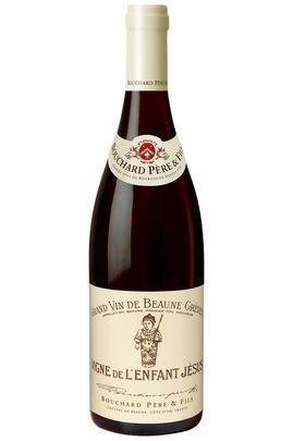 2010 Beaune Grèves, Vigne de L'Enfant Jésus 1er Cru Bouchard Père et Fils
