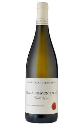 2010 Chassagne-Montrachet, Vielles Vignes, Maison Roche de Bellene