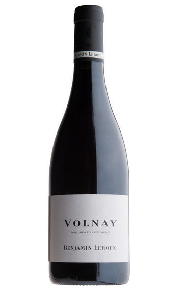 2010 Volnay, Benjamin Leroux