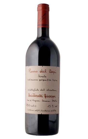 2010 Rosso del Bepi, Giuseppe Quintarelli, Veneto, Italy