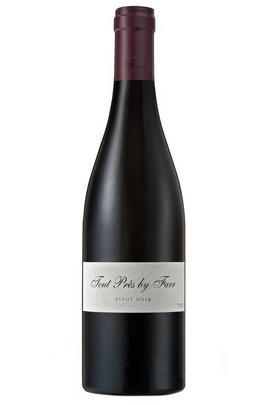 2010 By Farr, Tout Près Pinot Noir, Geelong, Australia