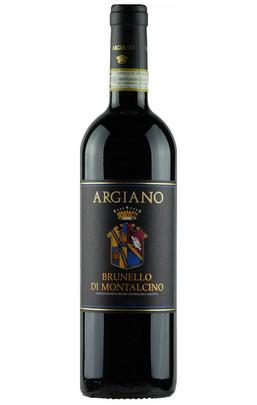 2010 Brunello di Montalcino, Argiano
