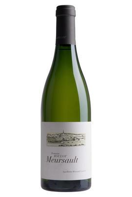 2010 Meursault, Clos les Bouchères, 1er Cru, Dom Guy Roulot, Burgundy
