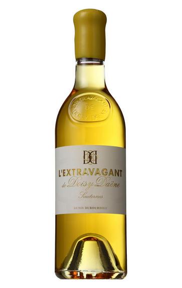 2010 L'Extravagant de Doisy Daëne, Sauternes, Bordeaux