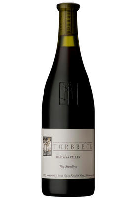 2010 The Steading, Torbreck Vintners, Barossa Valley, Australia