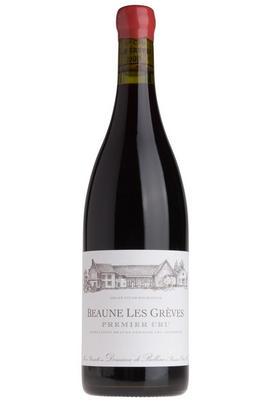 2010 Beaune Grèves, 1er cru, Domaine de Bellene