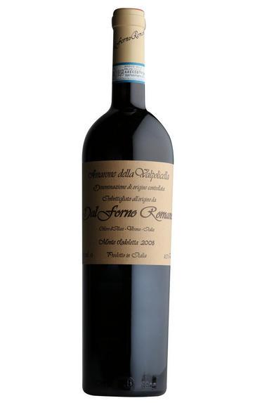 2010 Amarone della Valpolicella Dal Forno Romano