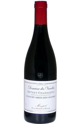2010 Gevrey-Chambertin, Clos du Meix des Ouches, Domaine des Varoilles