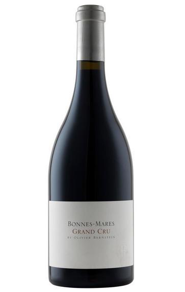 2011 Bonnes Mares, Grand Cru, Olivier Bernstein