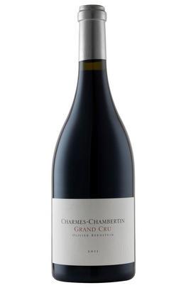 2011 Charmes-Chambertin, Grand Cru, Olivier Bernstein