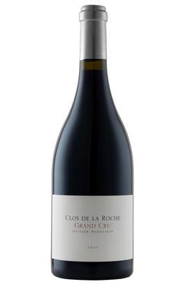 2011 Clos de la Roche, Grand Cru, Olivier Bernstein