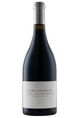 2011 Gevrey-Chambertin, Les Champeaux, 1er Cru, Olivier Bernstein