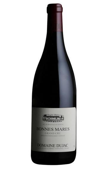 2011 Bonnes-Mares, Grand Cru, Domaine Dujac