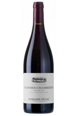 2011 Charmes-Chambertin, Grand Cru, Domaine Dujac