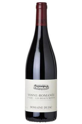 2011 Vosne-Romanée, Les Beaux Monts, 1er Cru, Domaine Dujac