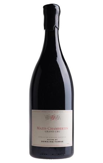 2011 Mazis-Chambertin, Grand Cru, Domaine Maume