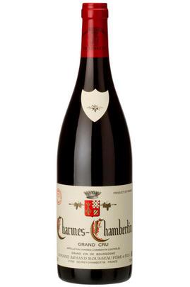 2011 Charmes-Chambertin, Grand Cru, Domaine Armand Rousseau, Burgundy