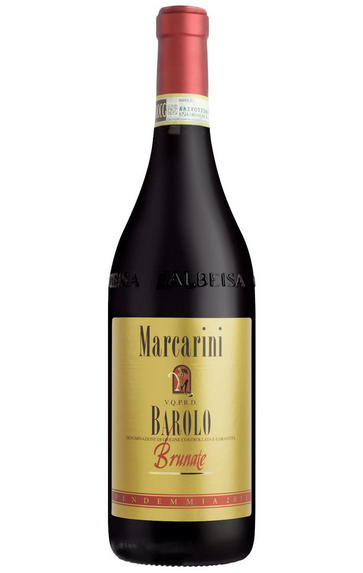 2011 Barolo, Brunate, Marcarini, Piedmont