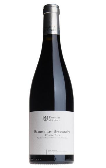 2011 Beaune, Bressandes, 1er Cru, Domaine des Croix