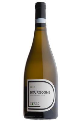 2011 Bourgogne Blanc, Dominique Lafon