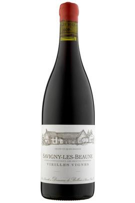 2011 Savigny-lès-Beaune, Vieilles Vignes, Domaine de Bellene