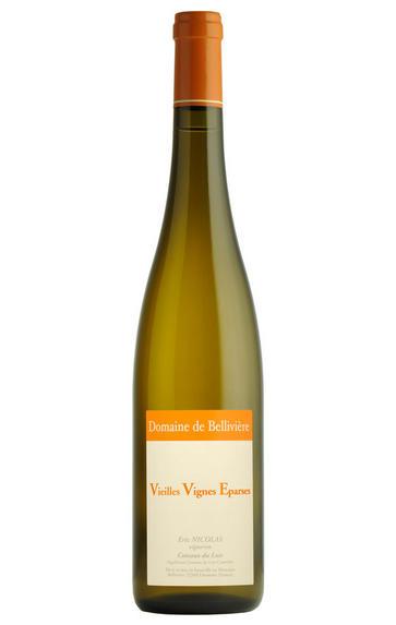 2011 Coteaux du Loir, Vieilles Vignes Éparses, Domaine de Bellivière
