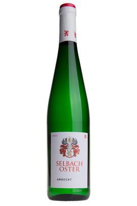 2011 Zeltinger Himmelreich Anrecht, Selbach-Oster, Mosel